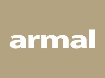 Armal Armaturen