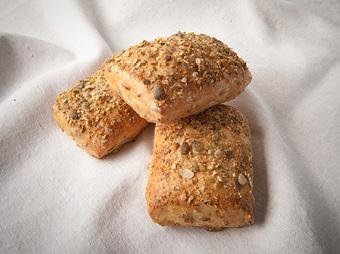 Bäckerei Felber Produkt Bilder