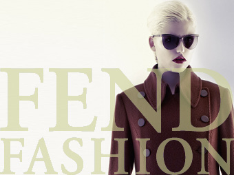 Fend Fashion