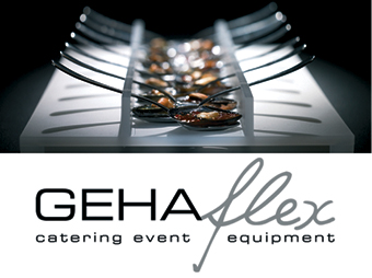 Gehaflex