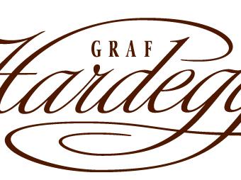 Weingut Graf Hardegg