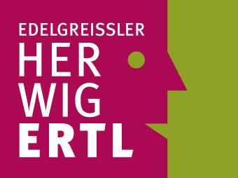 Edel Greissler Herwig Ertl