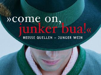 Junkerbua