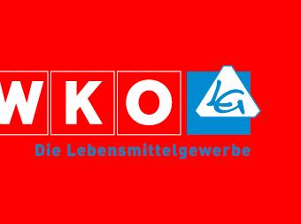 Marketing Leitfaden WKO Lebensmittel Gewerbe