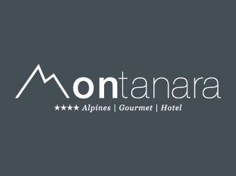 Hotel Montanara Flachau
