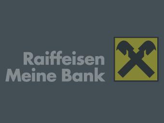 Raiffeisen Bank Krems
