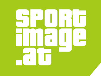 Sportimage
