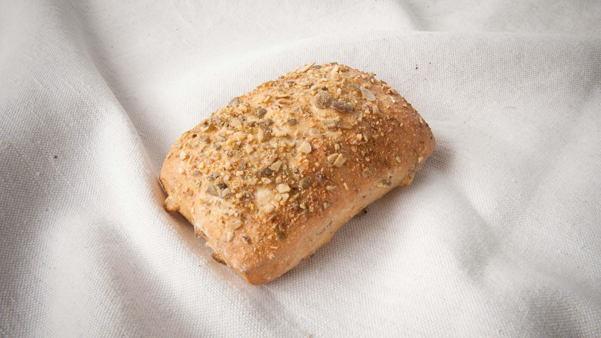 Bäckerei Felber Produktbilder