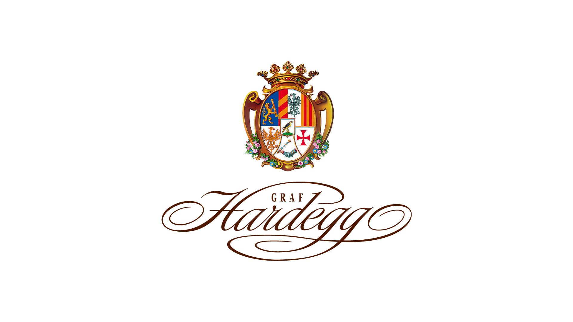 Logodesing