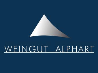 Webprojekt Weingut Alphart