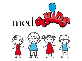 Med4Kids
