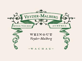 Weingut Veyder Malberg